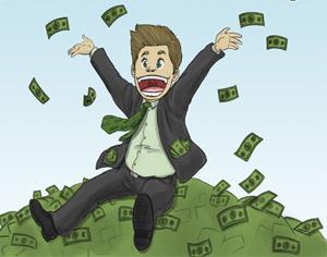 Investire nel Trading Online