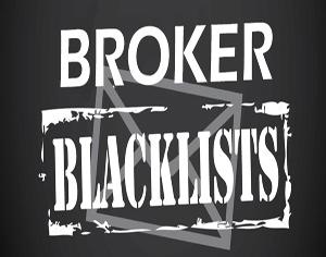 broker-non-regolamentati