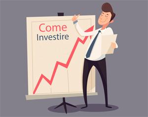 Guida investimenti 2017