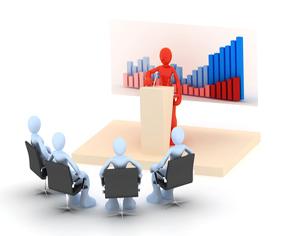 formazione sugli investimenti