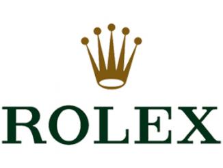 investire Rolex