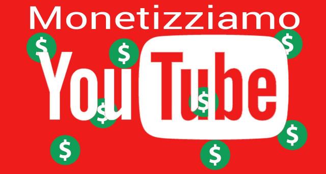 youtuber italiani guadagni