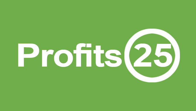 profits25 truffa