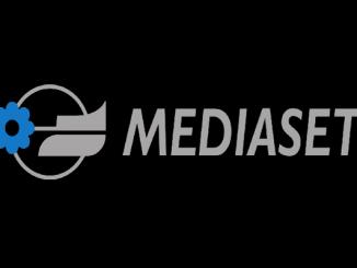Mediaset azioni