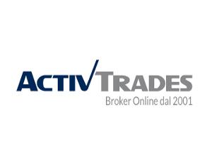 Activetrades