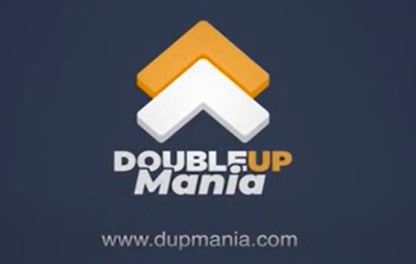 Double up Mania