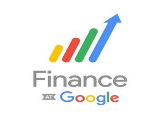 Google Finance
